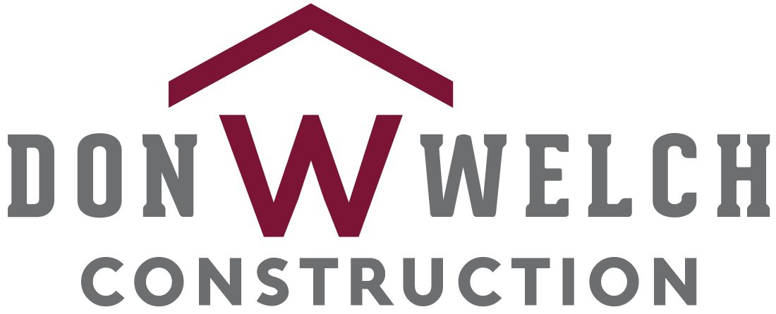 Don Welch Construction